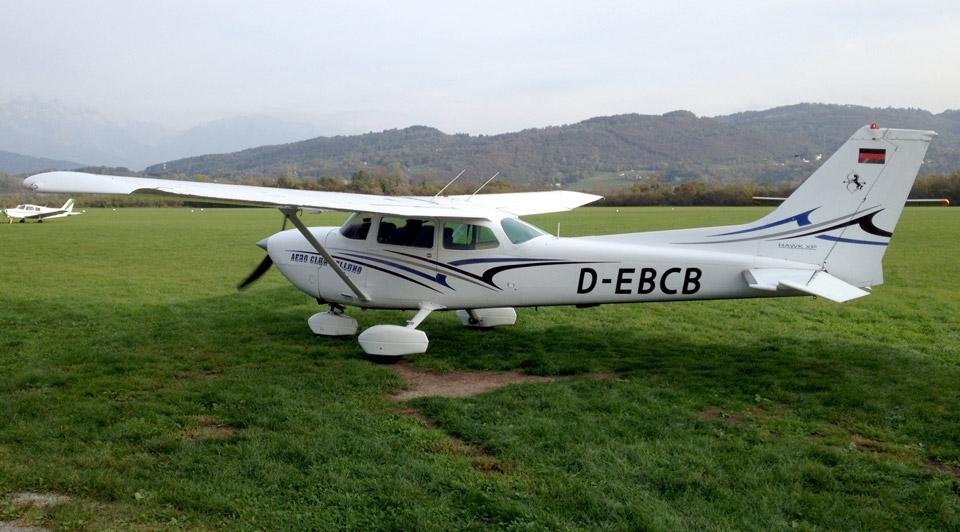 D-EBCB