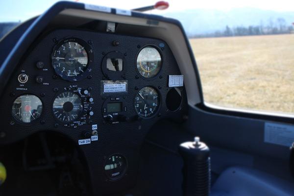 cockpit_K21