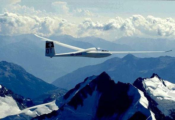 glider_001
