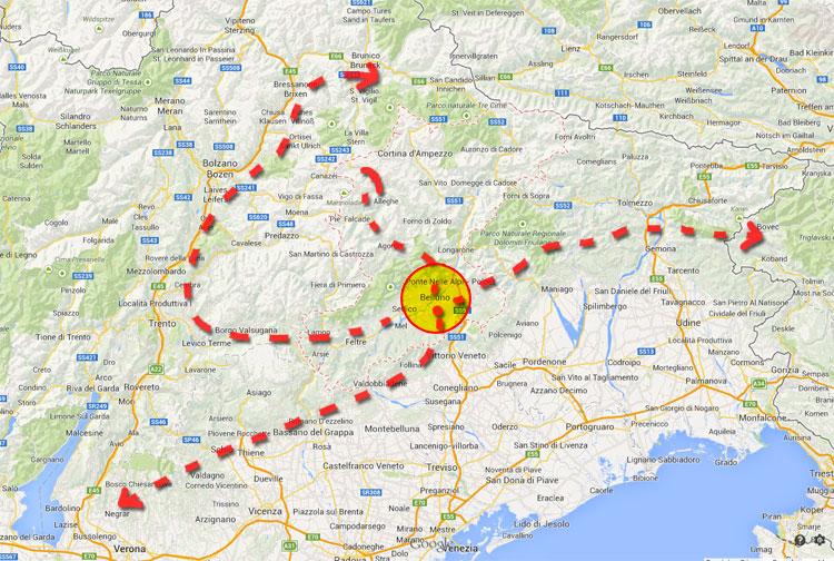 mappa_percorsi_alianti