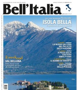 bellitalia_cover_maggio14