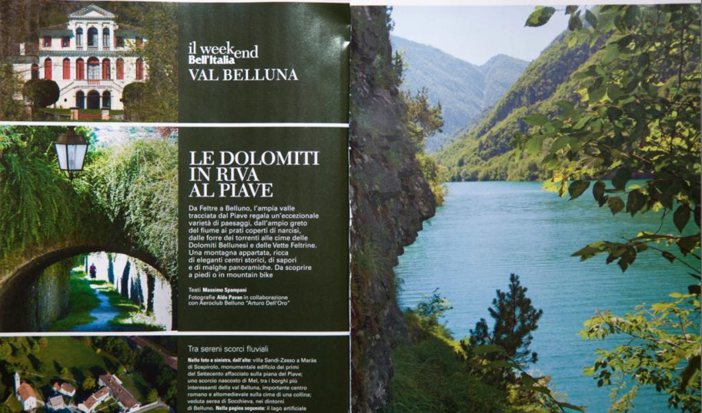 bellitalia_lago_mis