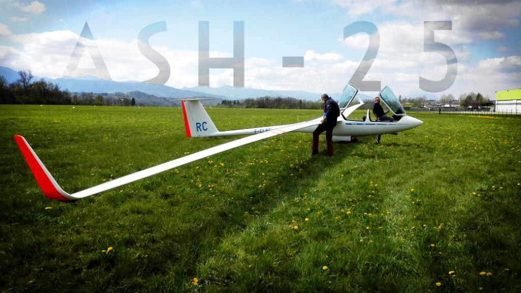 ASH-25 copia