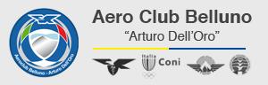 AeroClub Belluno